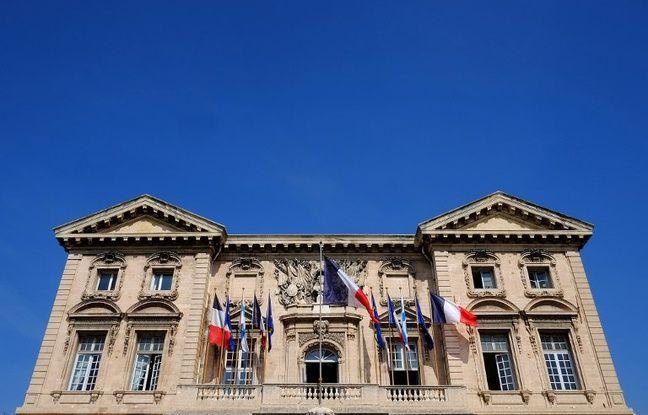 Municipales 2020 à Marseille: Malgré sa décision de partir seul en campagne, EELV «ne veut pas faire perdre la gauche»