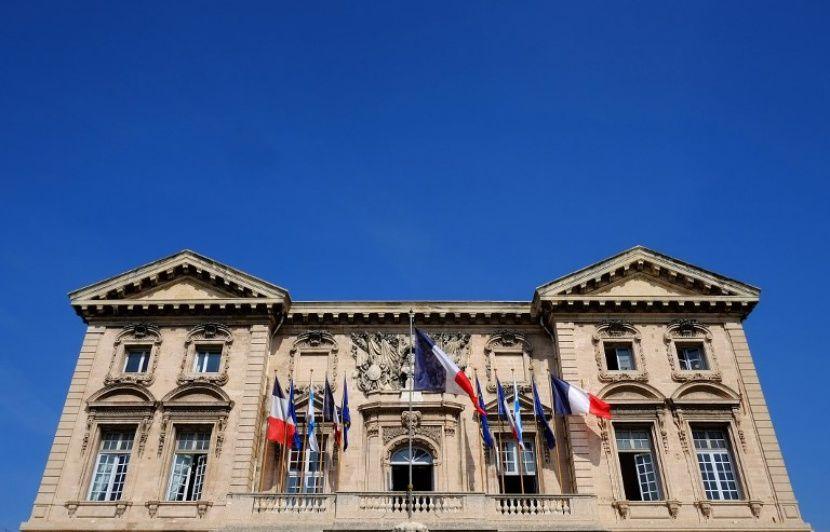 Municipales 2020 à Marseille : Malgré sa décision de partir seul en campagne, EELV « ne veut pas faire perdre la gauche »
