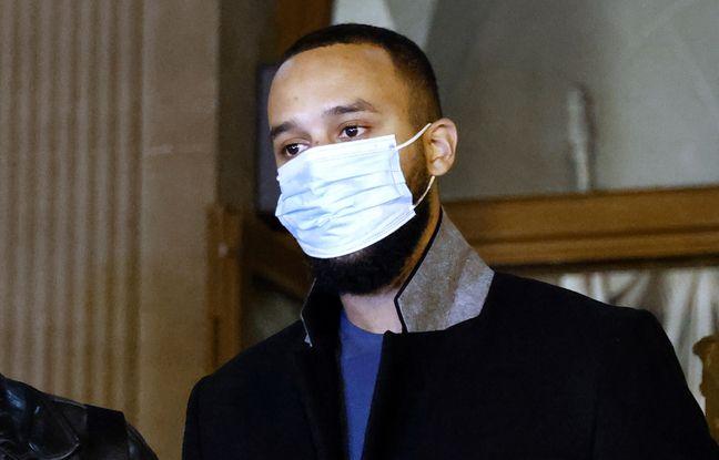Anthony Sadler et ses amis ont maîtrisé El Khazzani dans le couloir du Thalys