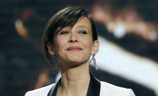 Sophie Marceau n'a pas été tendre avec le producteur Harvey Weinstein.