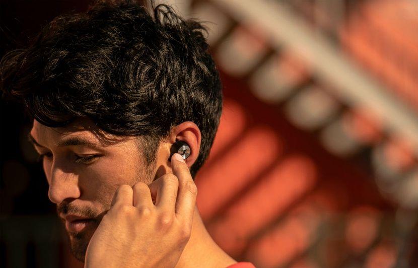 Sans fil: Nous avons testé des écouteurs capables de rivaliser avec les nouveaux AirPods d'Apple