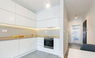 Les résidences neuves vous offriront plus de confort phonique et d'isolation.