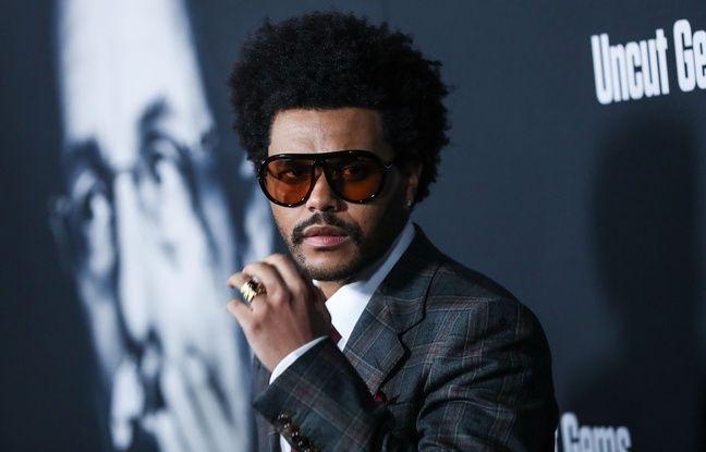 The Weeknd, Anne Hidalgo et Phoebe Waller-Bridge font partie des 100 personnalités les plus influentes, selon «Time»