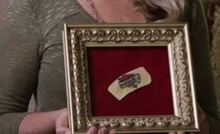 Une association américaine propose d'encadrer les tatouages des personnes après leur décès.