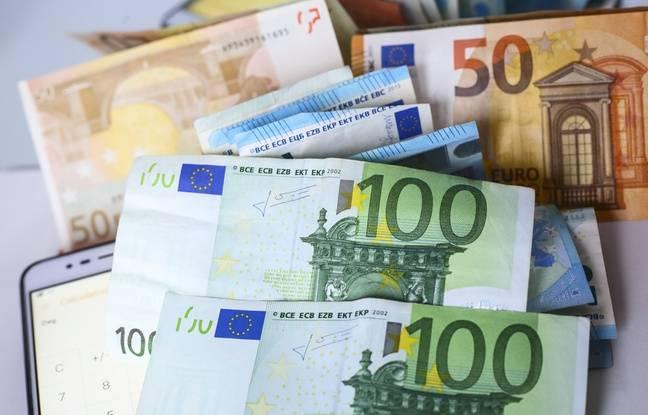 La loi «Pompidou-Giscard-Rothschild» est-elle à l'origine de la dette française?