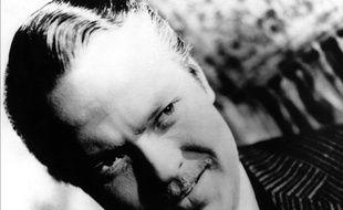 Netflix va réaliser le dernier film inachevé d'Orson Welles