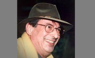 L'ancien président Guy Scherrer est mort à l'âge de 72 ans.