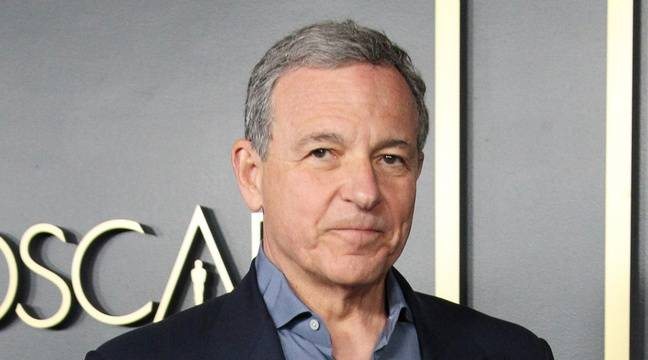 Les patron de Disney renoncent à une partie de leur salaire
