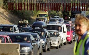 Le prix de l'assurance auto pourrait grimper pour les automobilistes.