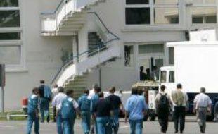 Le tribunal de Bordeaux a annulé le 26 juin 2007 des articles d'un accord sur l'augmentation du temps de travail à Sogerma Services