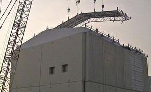 L'opérateur de la centrale accidentée de Fukushima a tenté de rassurer jeudi en affirmant qu'une récente fission détectée dans un réacteur n'était vraisemblablement pas due à une réaction en chaîne incontrôlée.