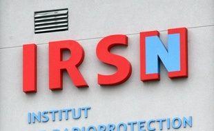 L'IRSN a enquêté sur un nuage radioactif détecté en France en octobre.