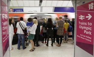 Après deux semaines de compétitions olympiques à Londres, les organisateurs respirent: les craintes sur la fiabilité du réseau de transport et la sécurité, considérées comme les talons d'Achille des JO, ne se sont pas concrétisées, malgré quelques couacs retentissants.