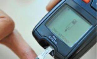 Cette semaine, de nombreux laboratoires proposent de mesurer gratuitement le taux de glycémie à jeûn.