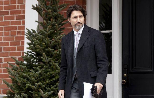 648x415 premier ministre canadien justin trudeau ottawa 8 mai 2020