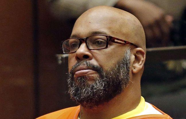 nouvel ordre mondial | 28 ans de prison pour l'ex-magnat du rap US Suge Knight