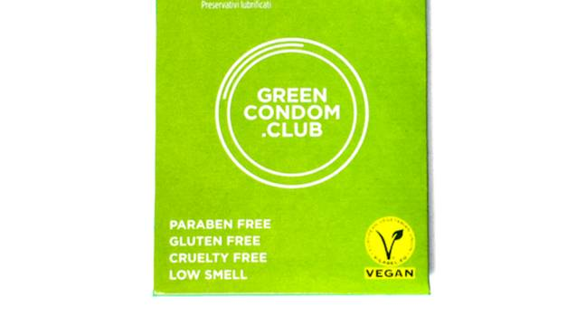Rencontre condom 32