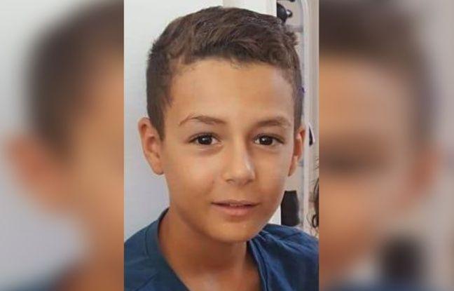 Toulouse : Un appel à témoins lancé par la gendarmerie après la fugue d'un enfant de 13 ans