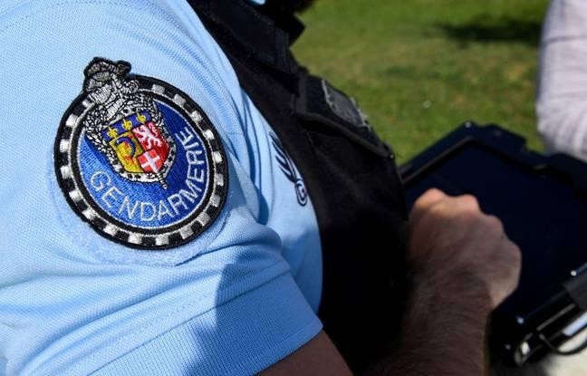 Tarn-et-Garonne: Une seconde explosion criminelle en quelques semaines