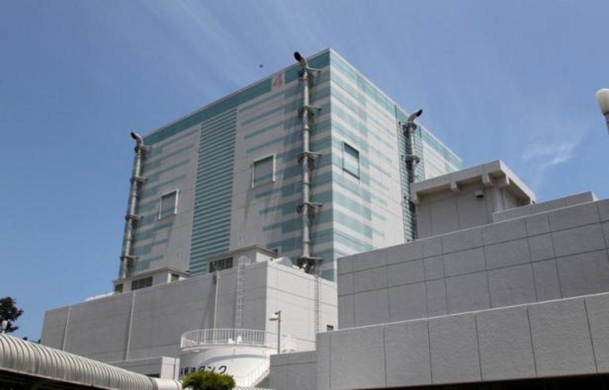 Les riverains de la centrale de Fukushima qui ont dû définitivement quitter leur logement à cause de l'accident nucléaire pourront être remboursés du prix de leur maison, a annoncé vendredi le gouvernement nippon. – Koichi Kamoshida afp.com