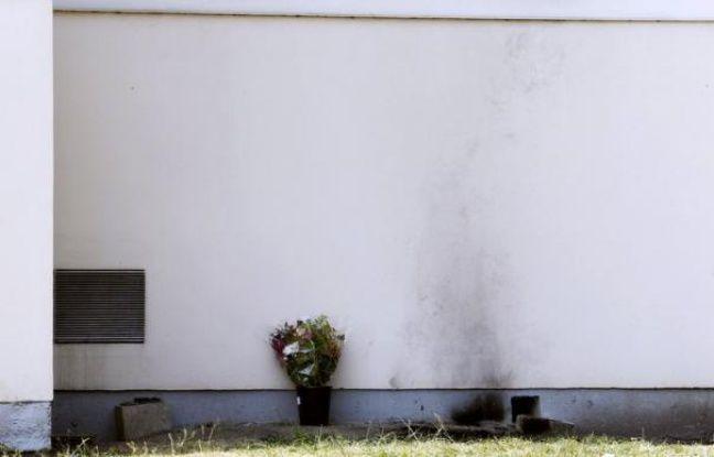La plainte déposée par la famille d'un salarié de France Télécom qui s'est immolé par le feu en avril 2011 sur son lieu de travail à Mérignac (Gironde) a été rejetée, et la procédure a été jointe à une autre à Paris, a indiqué dimanche la famille qui appelle à manifester lundi contre cette décision.