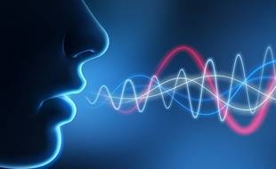 Notre voix contient des informations sur notre humeur, mais aussi sur notre santé