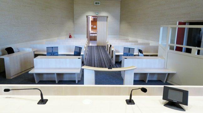 Saint-Malo : Un exhibitionniste condamné à six mois de prison pour « des démangeaisons »