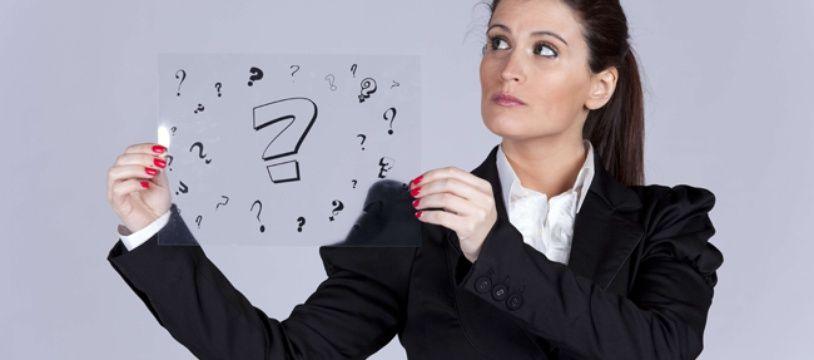 Avant de se lancer dans une formation pour adultes, il faut se questionner sur ses envies et ses besoins.