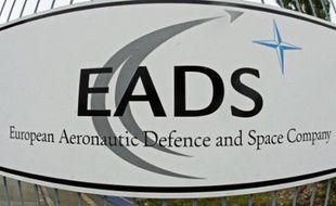 Le groupe européen d'aéronautique et de défense EADS compte se doter d'un conseil d'administration plus international, en proposant vendredi la nomination notamment de l'Indien Lakshmi Mittal, lors de sa prochaine assemblée générale le 22 octobre.