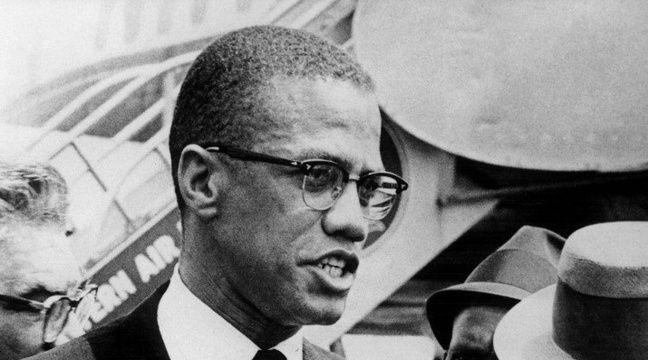 L'enquête sur la mort de Malcolm X va être rouverte