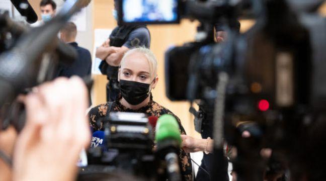 Affaire Mila : « On a gagné », salue l'adolescente après la condamnation de ses cyberharceleurs