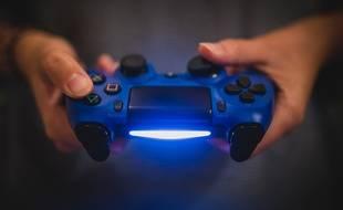 Les internautes ont relayé en masse le jeu concours organisé par PlayStation à l'occasion du Paris Games week 2019