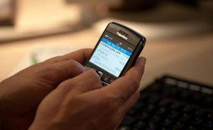 Des entreprises limitent les emails pour leurs cadres en dehors des heures de bureau