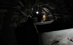 L'effondrement d'une mine de charbon dans le nord de l'Afghanistan a fait au moins 28 morts et les recherches pour retrouver d'éventuels survivants ont pris fin, ont annoncé dimanche des responsables locaux.