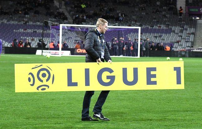 Ligue 1: La LFP s'oppose à un championnat à 22 équipes, une assemblée générale convoquée mardi