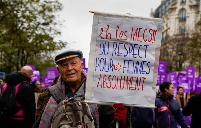Outrage sexiste: Un an après sa mise en place, les associations féministes dressent un bilan mitigé de la nouvelle loi
