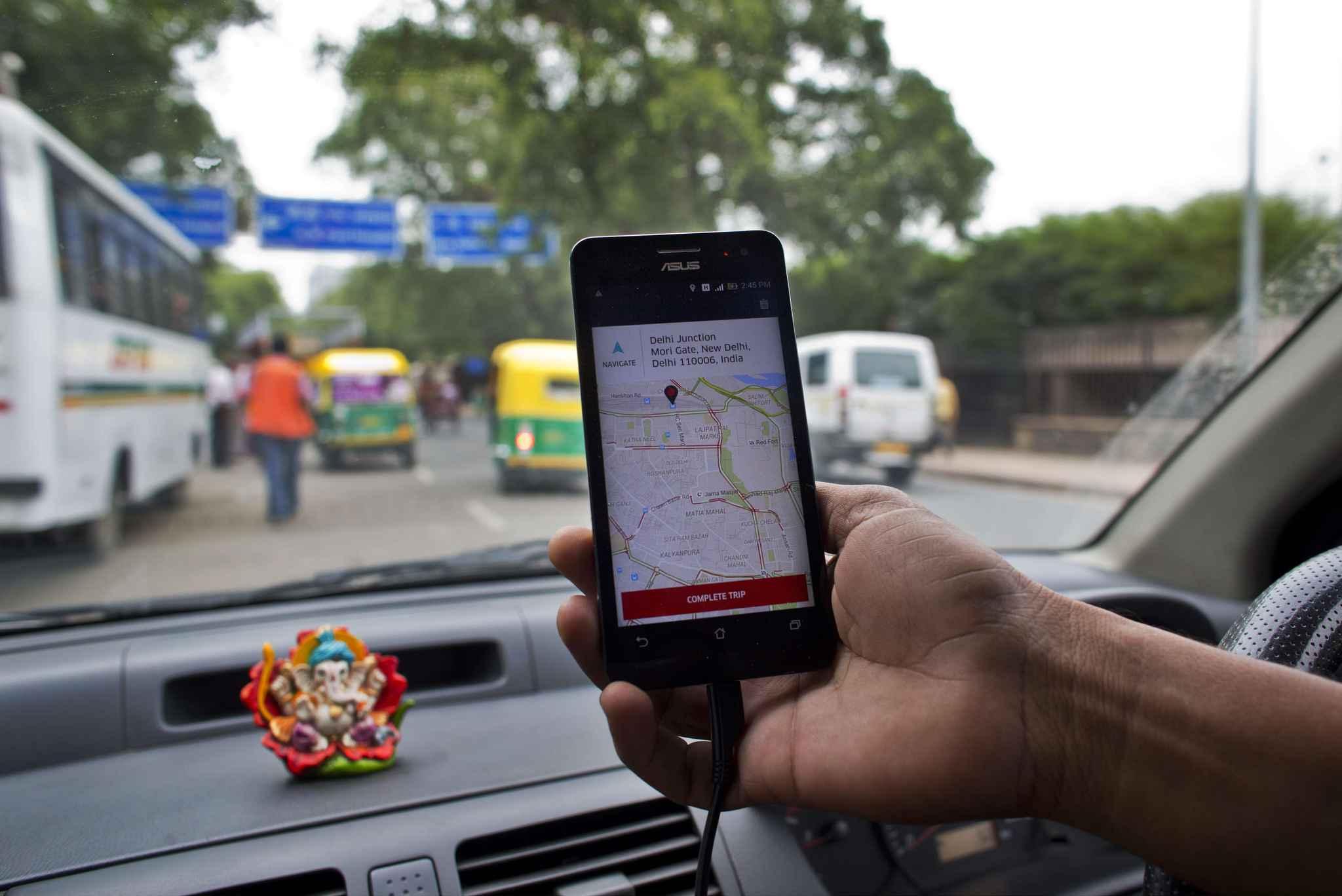 iphone update uber mobilfunk
