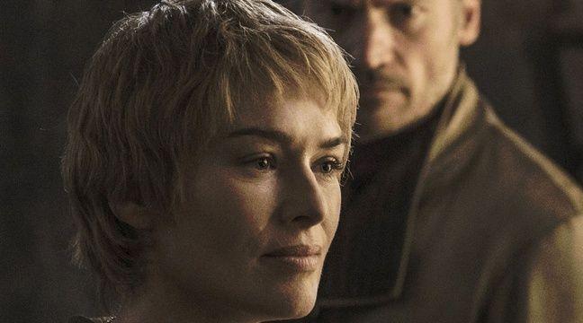 Un jury populaire pour le procès de Cersei Lannister de «Game of thrones»