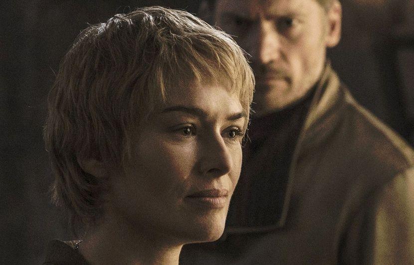VIDEO. «Game of thrones»: Neuf témoins et un jury populaire pour le procès de Cersei Lannister à Strasbourg
