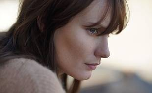 Ana Girardot dans «Deux moi» de Cédric Klapisch