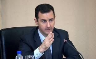 Un gouverneur et un responsable du parti au pouvoir étaient mardi aux mains des rebelles syriens dans la première capitale provinciale conquise depuis le début du conflit, que le président Bachar al-Assad se dit pourtant en passe d'emporter.
