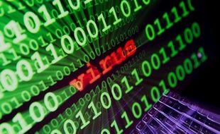 Android: un virus vole des données en se faisant passer pour une livraison de colis