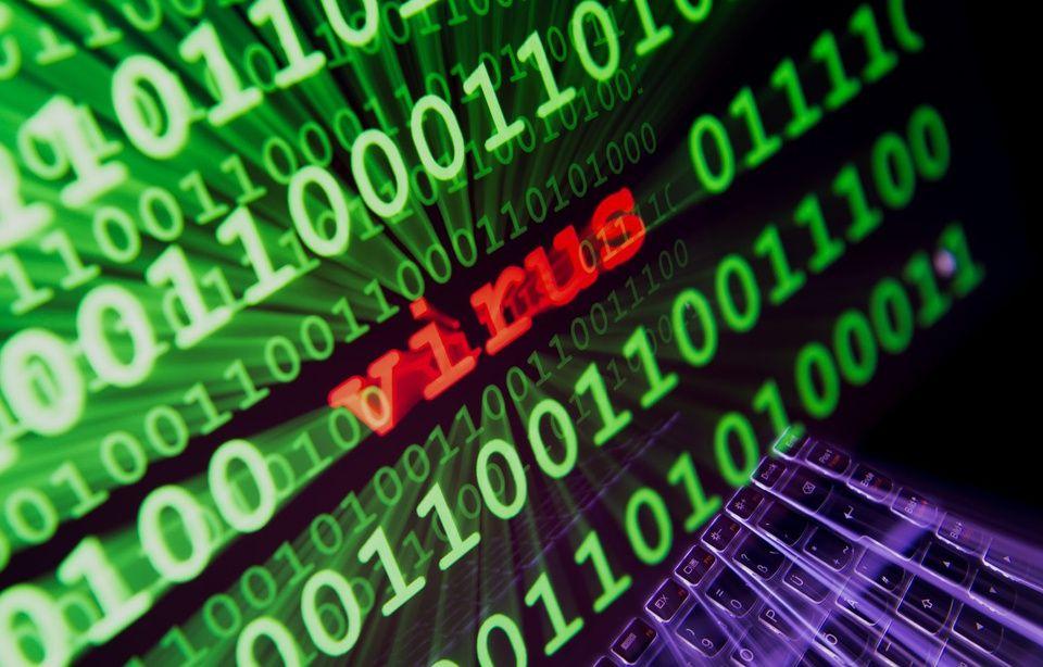 MalLocker.B: Un malware qui kidnappe les données fait des ravages sur Android