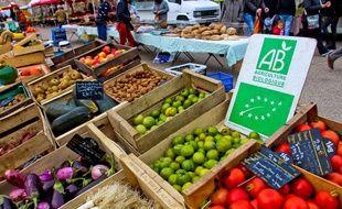 La Région veut accompagner les agriculteurs qui ont des difficultés vers l'agro-écologie.