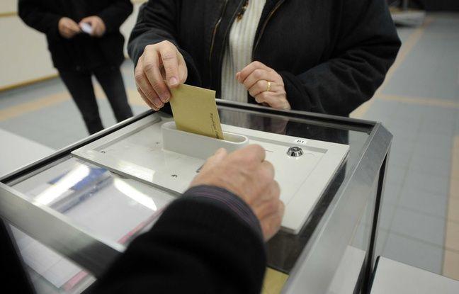 Un vote aux élections cantonales de 2011, qui deviennent en 2015 les élections départementales.