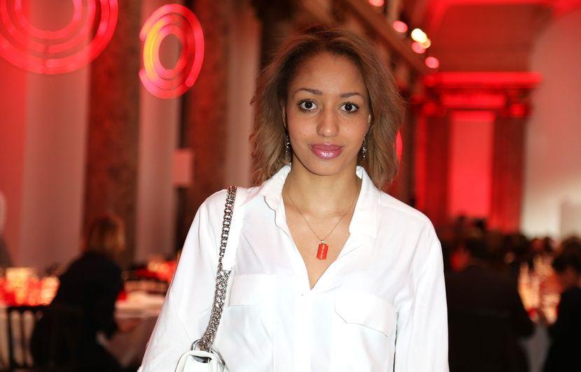 Boxe : Estelle Mossely annonce sa séparation d'avec Tony Yoka et une nouvelle grossesse