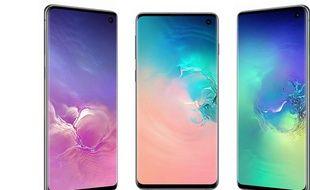 Galaxy S11: ce que l'on sait déjà sur le prochain smartphone de Samsung