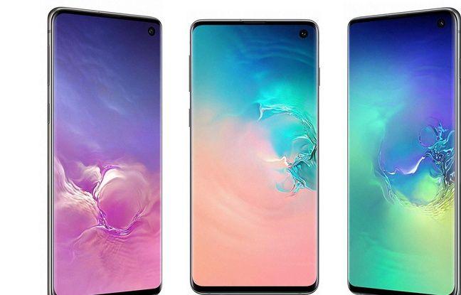 Galaxy S11: A quoi devrait ressembler le prochain smartphone de Samsung
