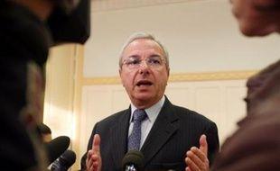La mission présidée par le député UMP Jean Leonetti, chargée d'évaluer la loi de 2005 sur la fin de vie, est arrivée au bout de ses travaux et remettra mardi au Premier ministre son rapport, dont on n'attend guère que des aménagements de la loi.