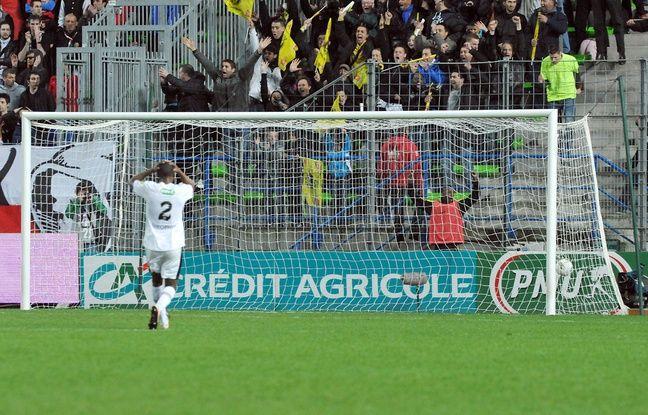 Rennes : La mise au point de Gourcuff à propos d'Armand